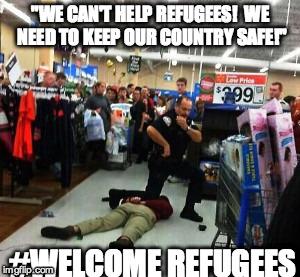 black friday refugees 2