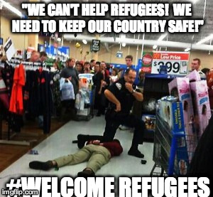 black friday refugees 2