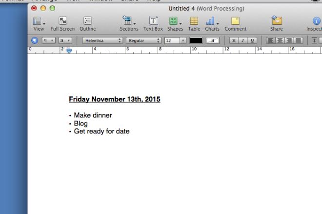 Screen Shot 2015-11-13 at 6.01.17 PM